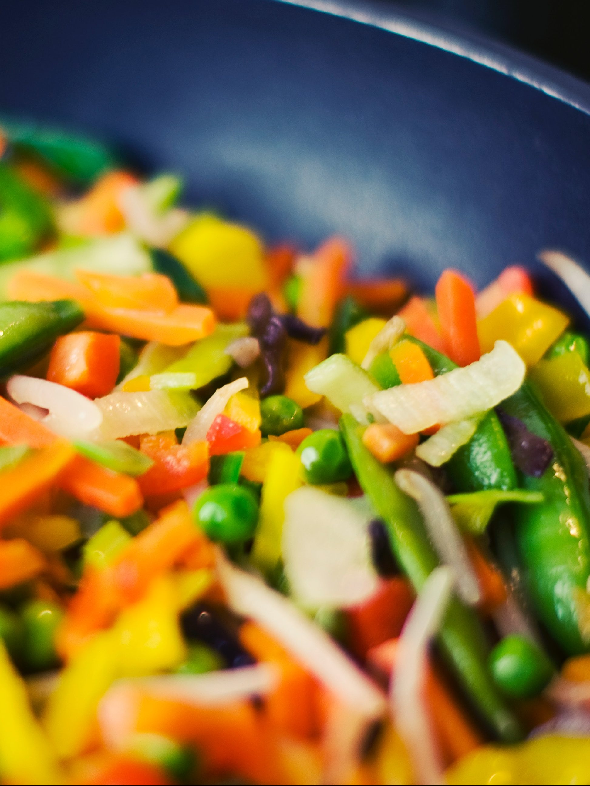 asian-carrots-cooking-8718