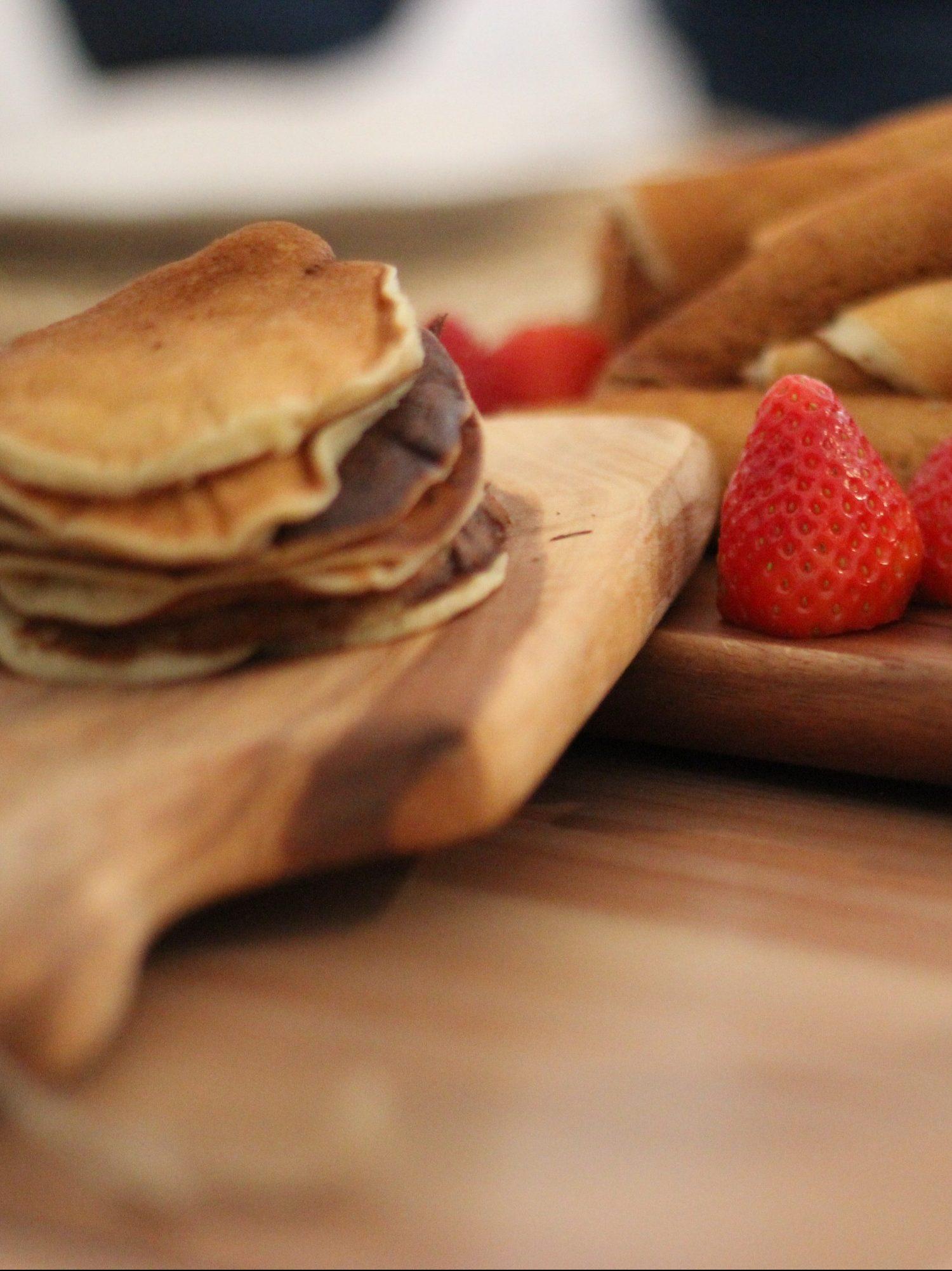 baking-biscuit-breakfast-53483