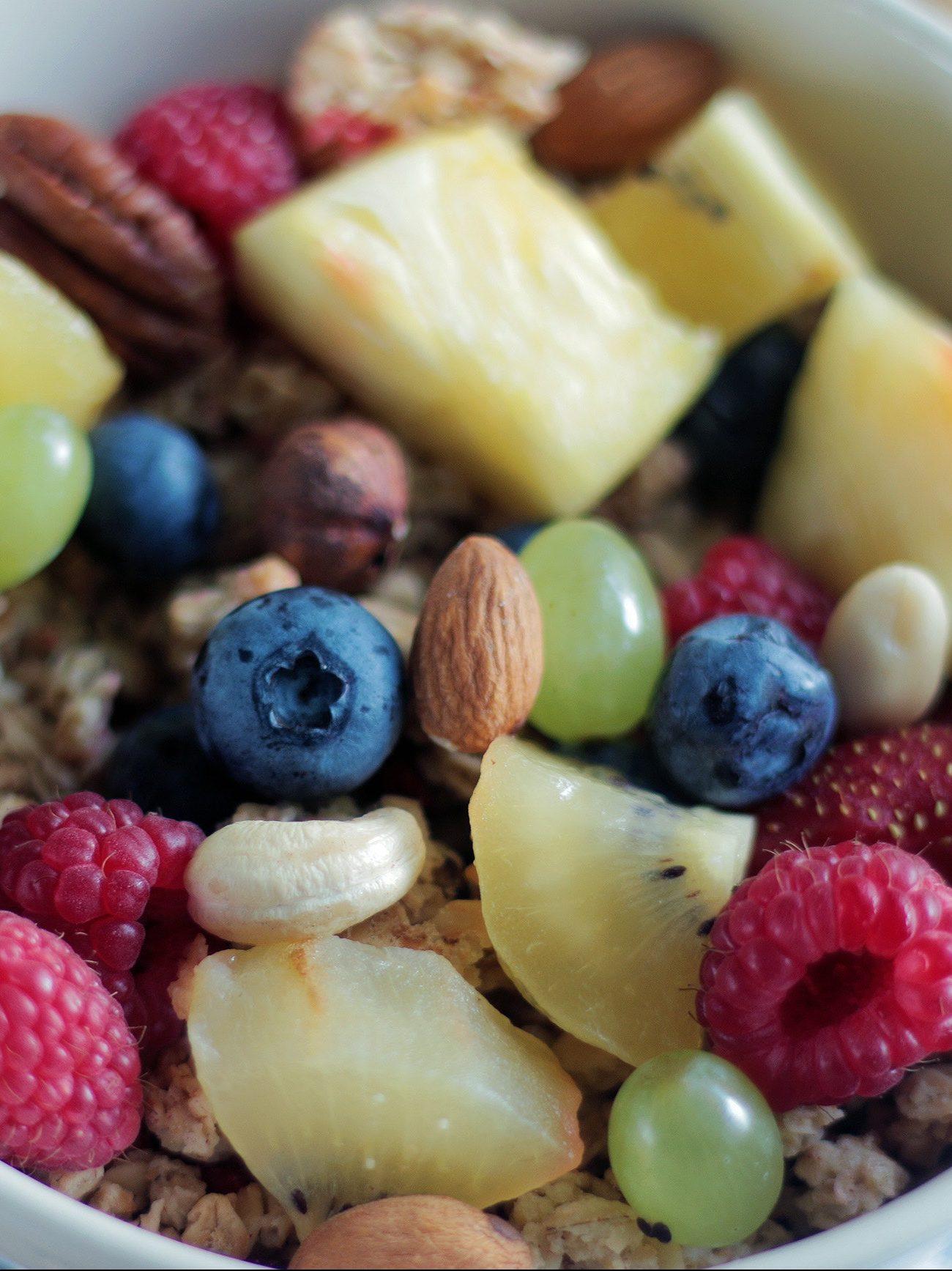 blueberries-breakfast-fruits-4972